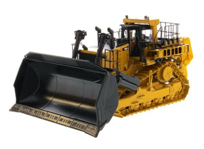 Picture of Caterpillar D11T CD Carrydozer