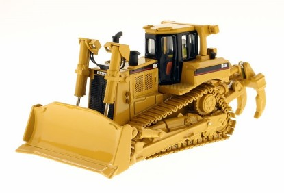 Buffalo Road Imports  Dozers - bulldozers and crawler tractors