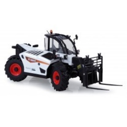 Picture of Bobcat TL35.70 Telehandler with forks