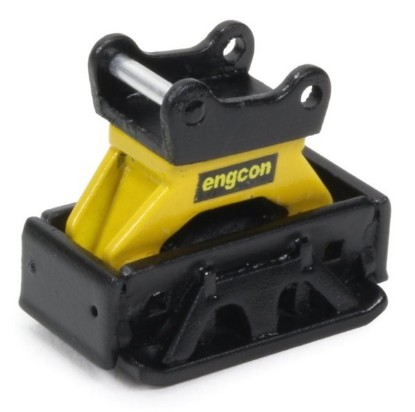 Picture of Engcon PP3200 Vibration Plate for EC219