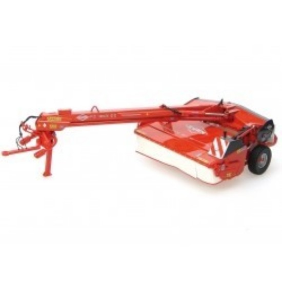 Picture of KUHN FC 303 GC mower