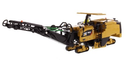 Picture of Caterpillar PM822 cold planer