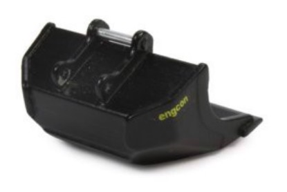 Picture of Engcon GB20 Grading Bucket