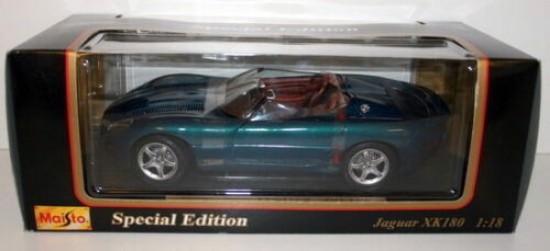 Picture of Jaguar XK 180 Convertible