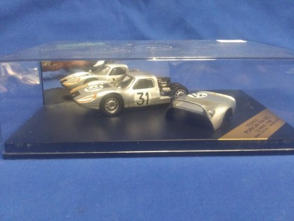 Picture of 1964 Porsche 904 GTS racing car #31