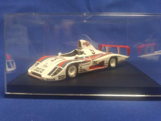 """Picture of Porsche 936 Race  """"Pole"""" #5"""