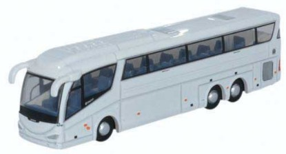 Picture of Scania Irizar PB Bus