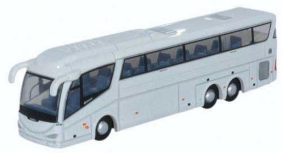 Picture of Scania Irizar PB Bus