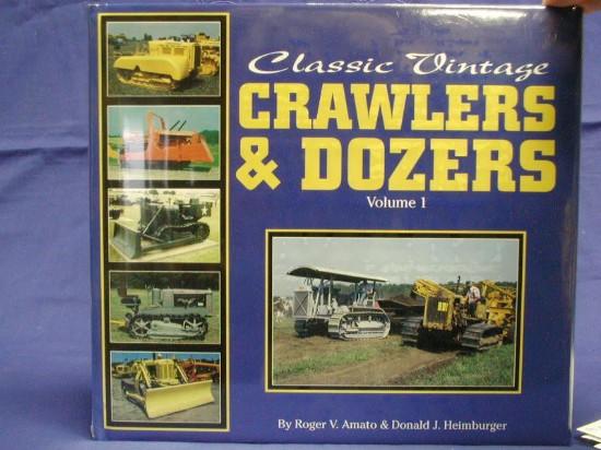 classic-vintage-crawlers-dozers-vol.-1--BKSCVC