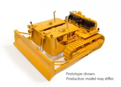 Picture of Caterpillar® D8 Twin dozer  Peterson Tractor