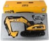 Picture of Caterpillar 330D L track excavator - Radio Control