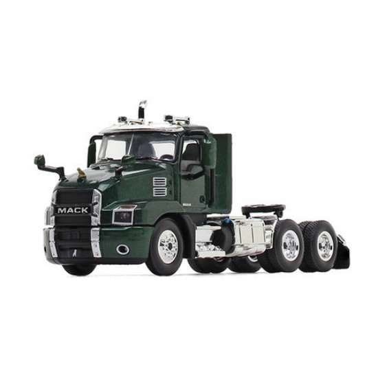Picture of Mack Anthem tractor - mountain green