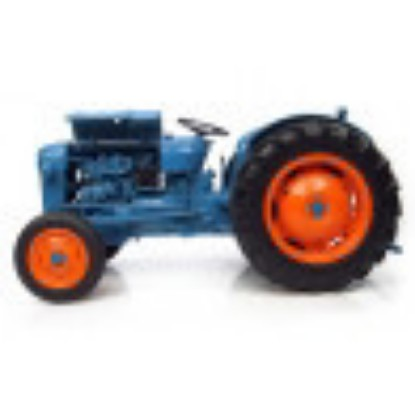 Picture of 1958 Fordson Dexta Tractor