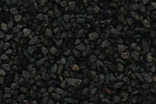 Picture of Ballast Shaker - Coarse -- Cinders