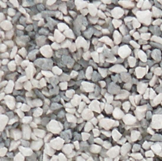 Picture of Ballast -Gray Blend, Medium  (32 oz Shaker)