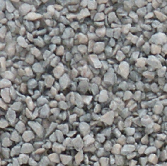 Picture of Ballast -Gray Medium  (32 oz Shaker)