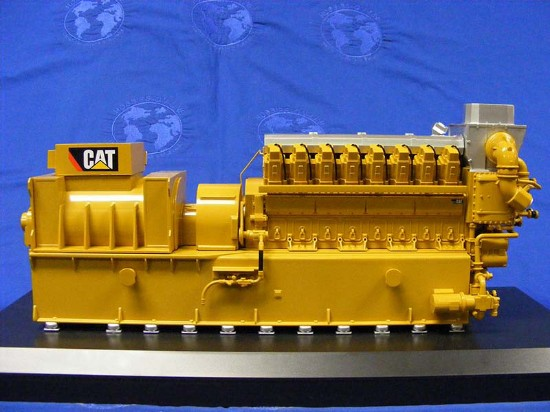 caterpillar-cg260-16-gas-generator-norscot-NOR55287