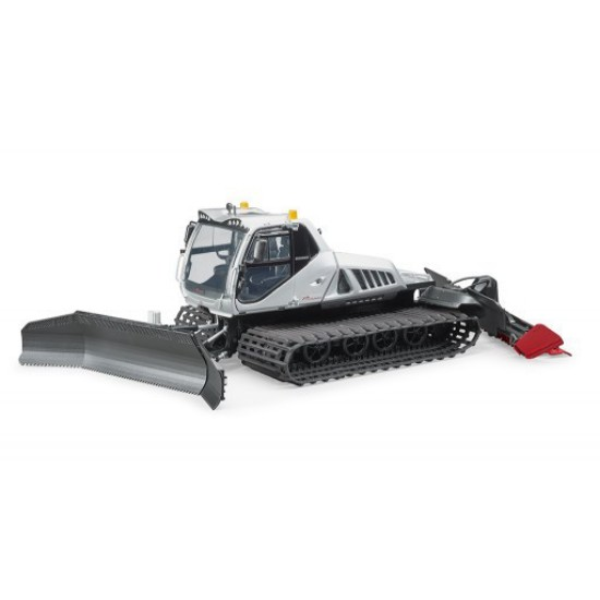 Picture of Prinoth Leitwolf snow groomer