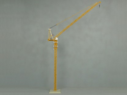 Picture of XCMG XGTL180 tower crane