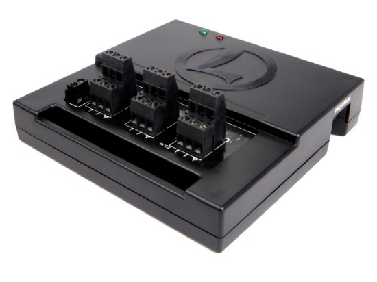 Picture of LIONEL TMCC SC-2 Switch Controller
