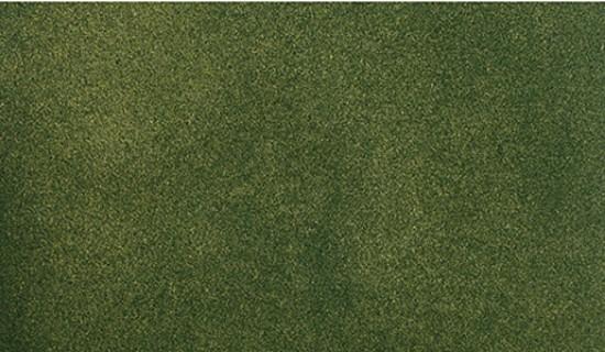 """Picture of ReadyGrass-Vinyl Grass Mat Green(50"""" x 100"""" Roll)"""
