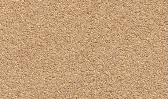 "Picture of Vinyl desert sand roll (25 x 33"" Roll)"