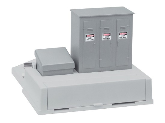 Picture of LIONEL 153IR  Controller