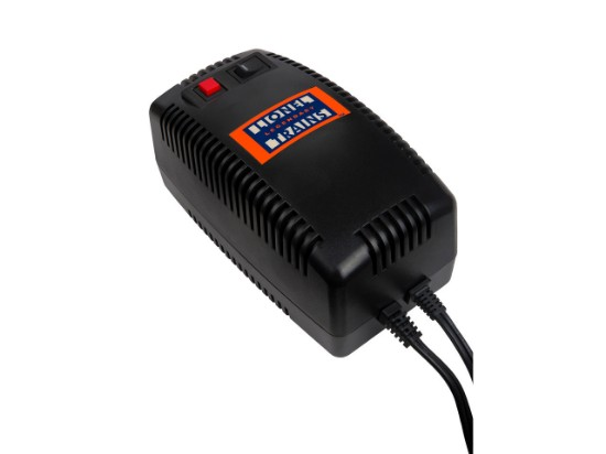 Picture of LIONEL  Powerhouse 180W Power Supply