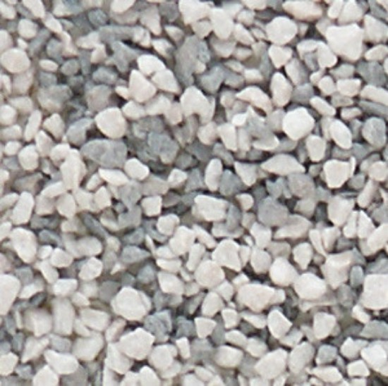 Picture of Ballast -Gray Blend, Medium  (18 oz bag)
