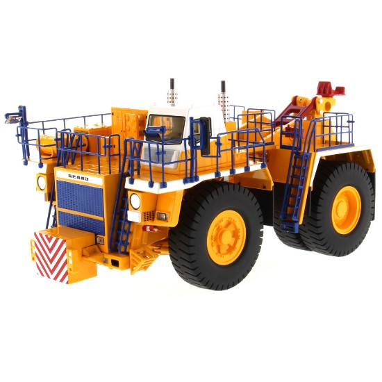 Picture of Belaz 120 Ton Recovery Truck