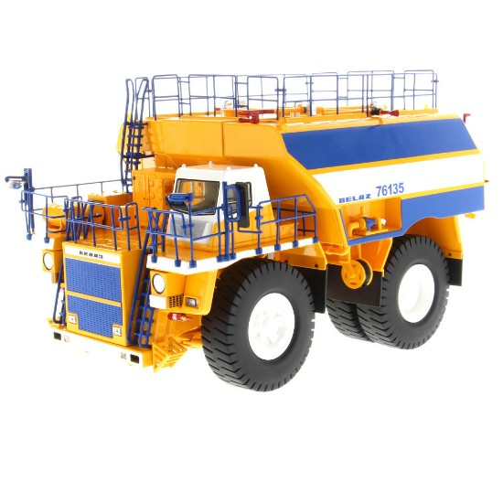 Picture of Belaz 119 M3 Water Truck