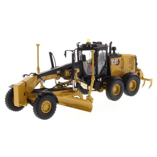 Picture of Caterpillar 150 Motor Grader